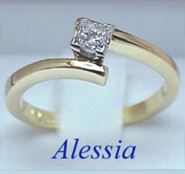 Alessia1