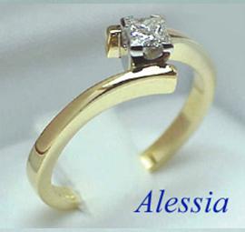 Alessia2
