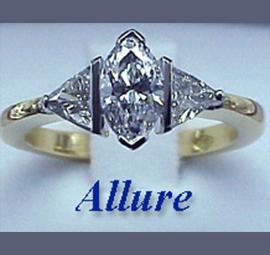 Allure3
