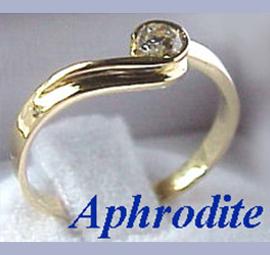 Aphrodite4