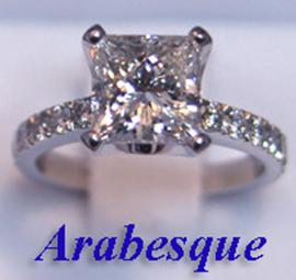 ArabesqueEng1