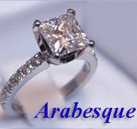 ArabesqueEng2