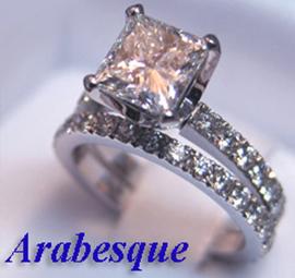 ArabesqueEng4