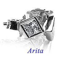 AritaR