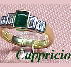 Cappricio1