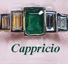 Cappricio2