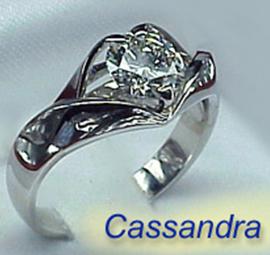 Cassandra4