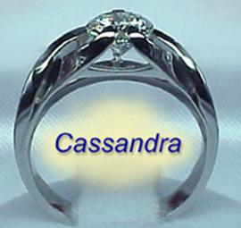 Cassandra5
