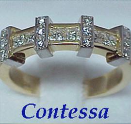 Contessa1