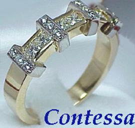 Contessa2