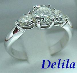 Delila1