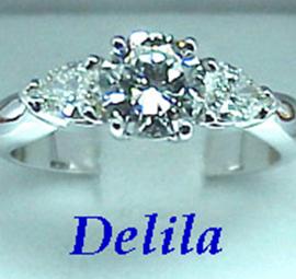 Delila2