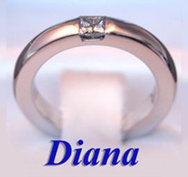 Diana2b