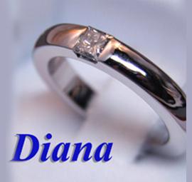 Diana3b