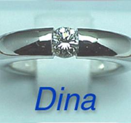 Dina3