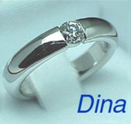 Dina4