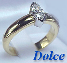 Dolce4