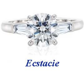 Ecstacie2