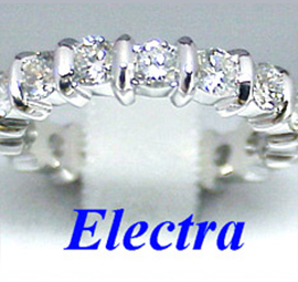 Electra3n