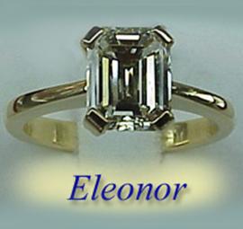Eleonor1