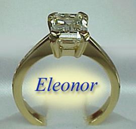 Eleonor3