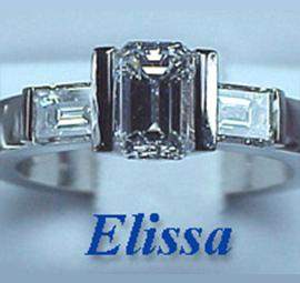 Elissa1