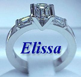 Elissa2
