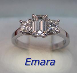 Emara1