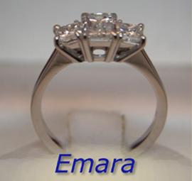 Emara2