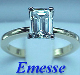 Emesse1