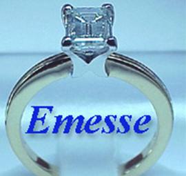 Emesse3