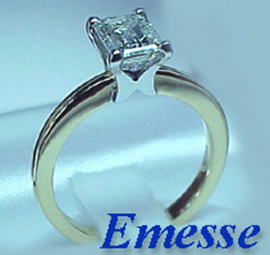 Emesse4