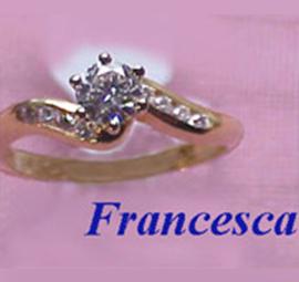 Francesca2