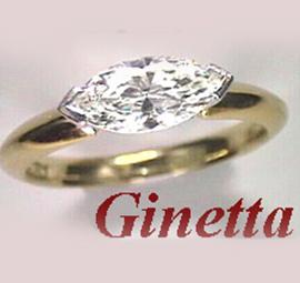 Ginetta1