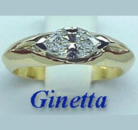 Ginetta4