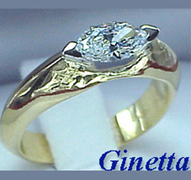 Ginetta6