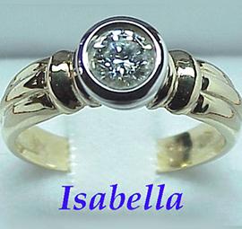 IsabellaWeb1