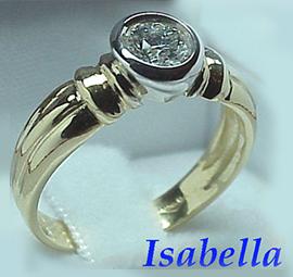 IsabellaWeb2