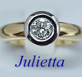 Julietta2b