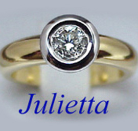 Julietta4
