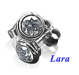 LaraR