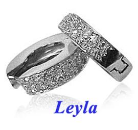 Leyla1