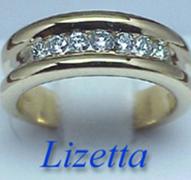 Lizetta3
