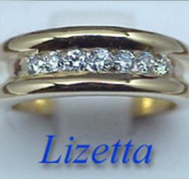 Lizetta4