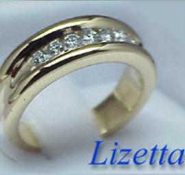 Lizetta5
