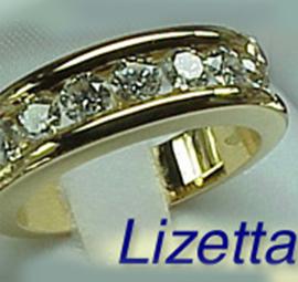 Lizetta6