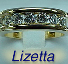 Lizetta7