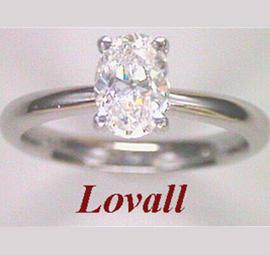 Lovall1