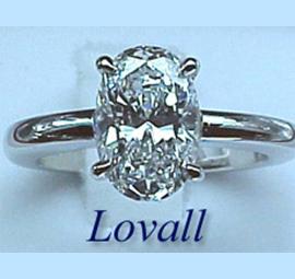 Lovall3