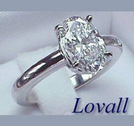 Lovall4